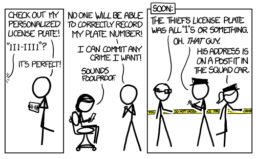 http://www.datagenetics.com/blog/september32012/xkcd.png